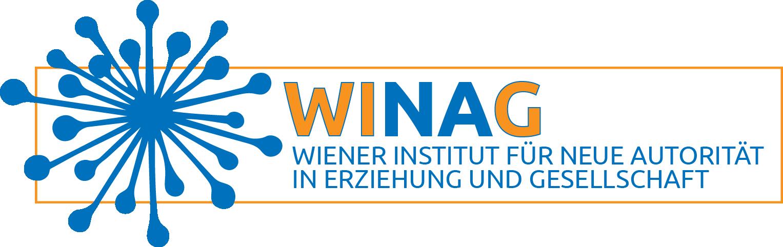 Winag Logo